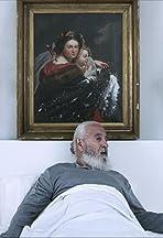The Elderly Man
