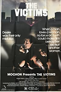 Netflix watch it now movies The Victims [h.264]