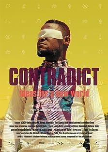 Contradict (2019)