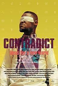 Contradict (2020)