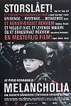 Melancholian 3 huonetta (2004)