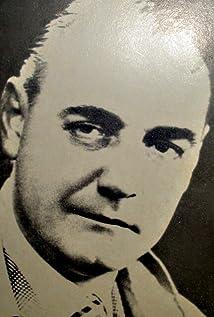 Tzavalas Karousos Picture