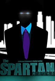 The Spartan Chronicles