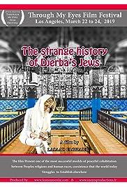 The Strange History of Djerba's Jews