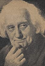 O.P. Heggie's primary photo