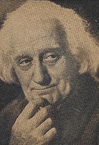 Primary photo for O.P. Heggie