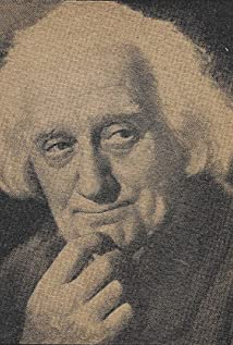 O.P. Heggie Picture