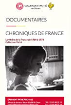 Primary image for Chroniques de France N° 96