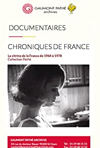 Primary photo for Chroniques de France N° 91