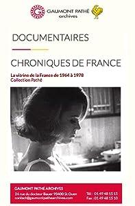 Bittorrent descargar gratis películas en ingles New Reports from France: Bayreuth, cent ans après: Chéreau et Boulez  [640x360] [FullHD] [hdv] by Jean-Marie Carzou (1976)