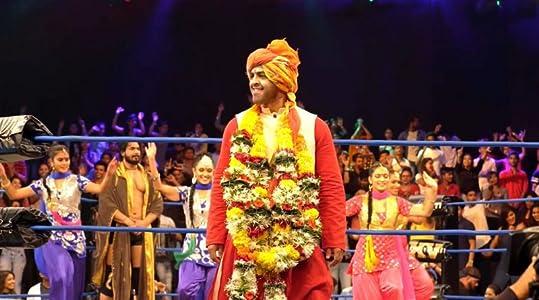 Legale kostenlose Filmdownloads uk TNA Impact! Wrestling: Standard Fare [hd1080p] [2160p] [1080i]