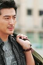 Tae-Joon Ryu
