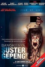 Bangkitnya Suster Gepeng (2012)