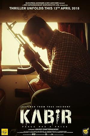 Kabir watch online