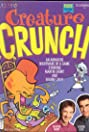 Creature Crunch (1996) Poster