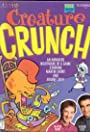 Creature Crunch