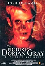 Primary image for The Picture of Dorian Gray