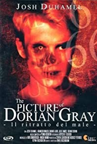Primary photo for The Picture of Dorian Gray