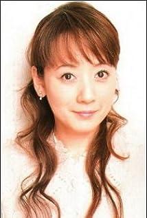 Mayo Suzukaze Picture