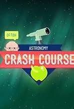 Crash Course: Astronomy