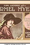 Cheated Love (1921)