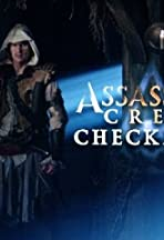 Assassin's Creed: Checkmate