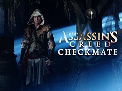 Assassin's Creed: Checkmate movie mp4 download