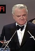 AFI Life Achievement Award: A Tribute to James Cagney