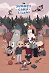 HBO Max releases Summer Camp Island season 2 trailer