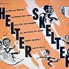 Helter Skelter (1949)