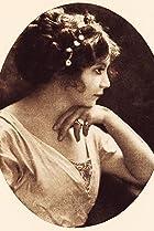 Camille Astor