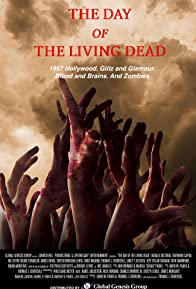 Primary photo for The Day of the Living Dead