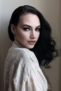 Martina Markota Picture