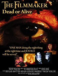 Best site to download dvd movies The Filmmaker Dead or Alive [640x960]