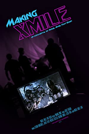 Making Xmile