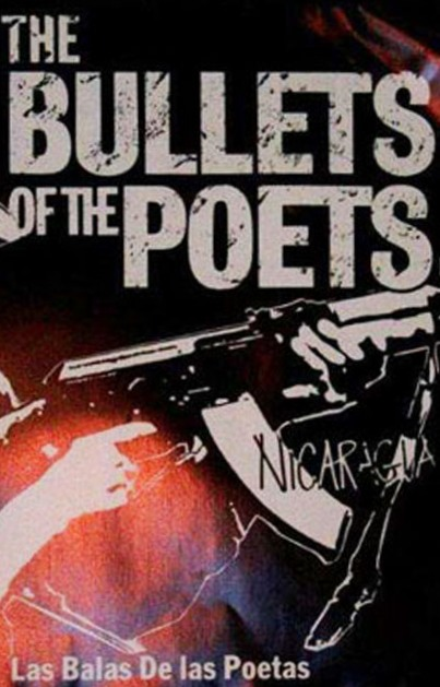 The Bullets of the Poets ((1987))