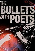 The Bullets of the Poets