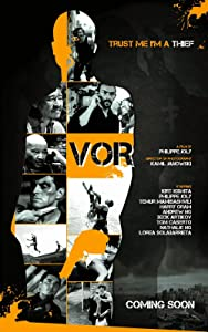 Vor movie free download in hindi