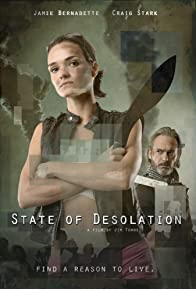 Primary photo for State of Desolation