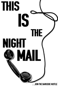 Primary photo for This Is the Night Mail