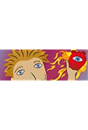 Wolfram Alderson's Love Icon Show