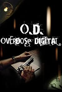 Primary photo for O.D. Overdose Digital