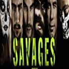 Savages: The Interrogations (2012)