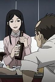 Asaki yumemi shi, yoi mo se zu... Zenpen Poster