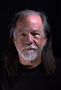 Daniel Grochowski Picture