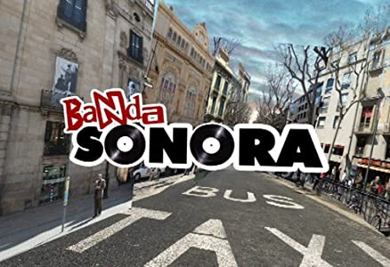 Can download imovie online Banda sonora [Mkv]