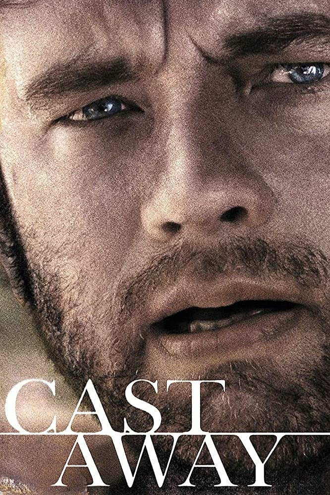 Cast Away download