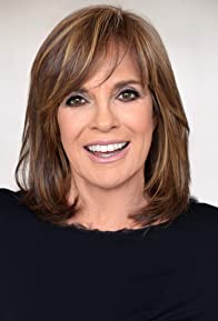 Primary photo for Linda Gray