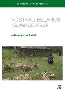 Vostrau Belarus (2009)