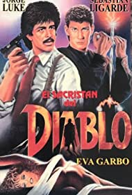 El sacristán del diablo (1992)